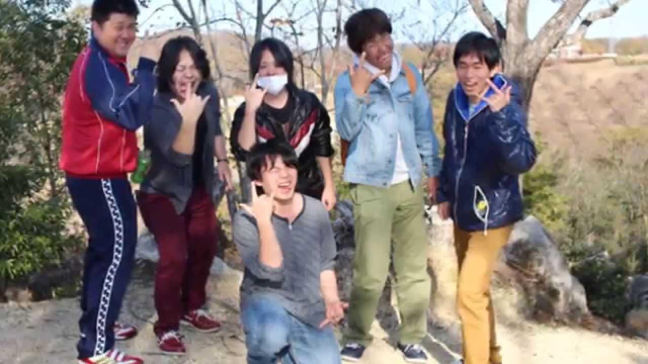 豊田キャンパス(現代マネジメント学部) キャンパスライフ1