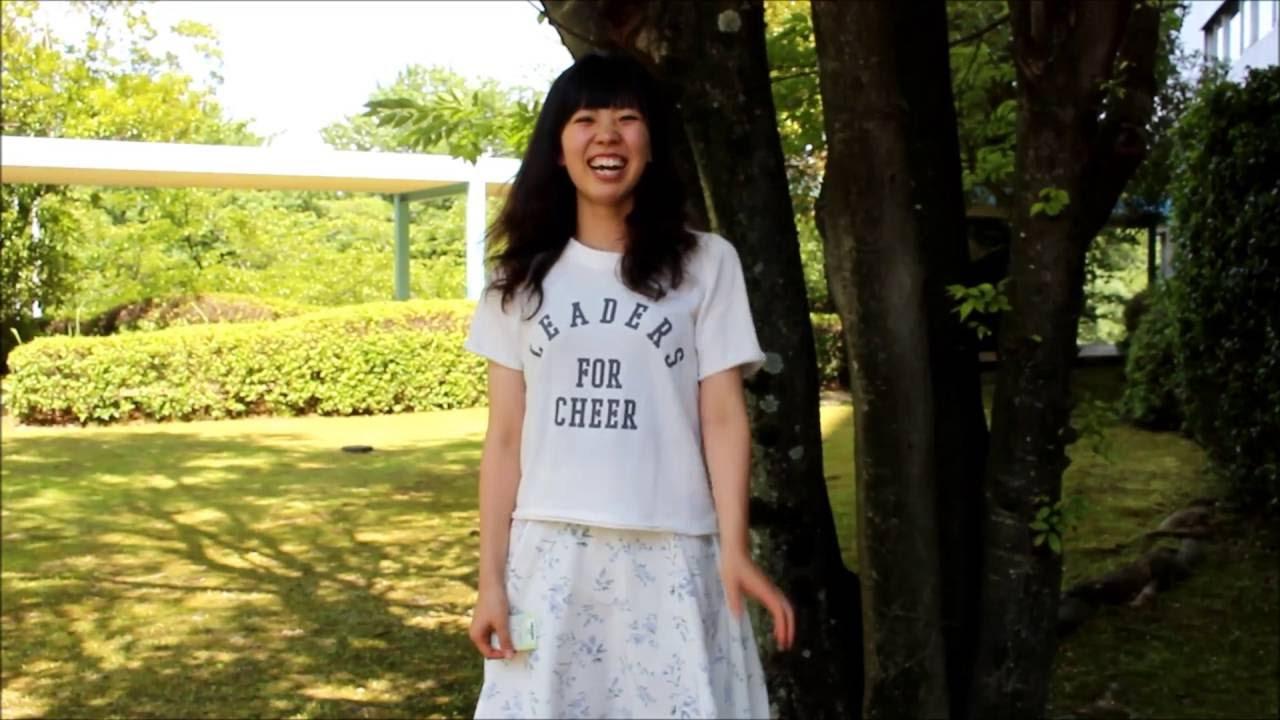 豊田キャンパス「宝さがしイベント」告知