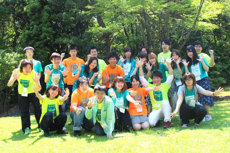 オープンキャンパス(豊田)全体スケジュールのお知らせ