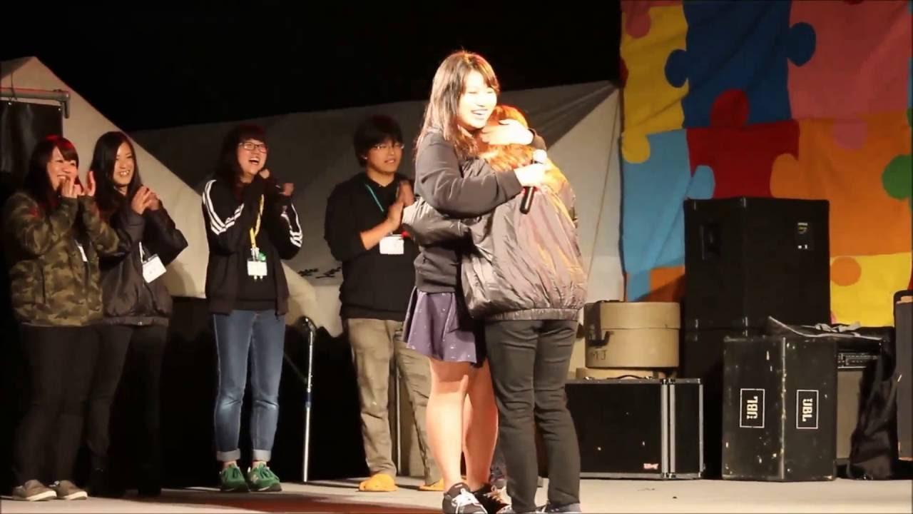 豊田キャンパス学泉祭 2015