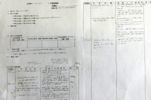 kyoshoku7