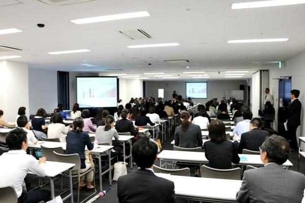 第6回日本栄養改善学会 東海支部会学術総会