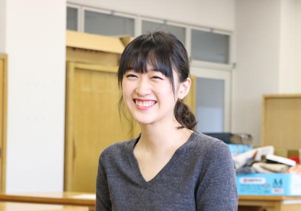 岐阜県教員採用試験合格