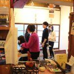 覚王山ギャラリー「写真展」