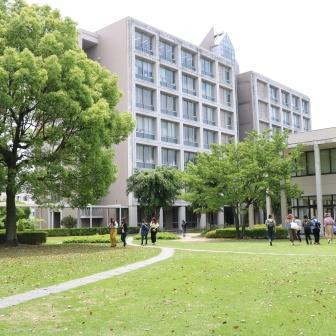 愛知学泉大学 家政学部 2018年3月卒業生 就職内定一覧
