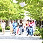 7/16のオープンキャンパス。家政学部のミニ授業について。(予告)