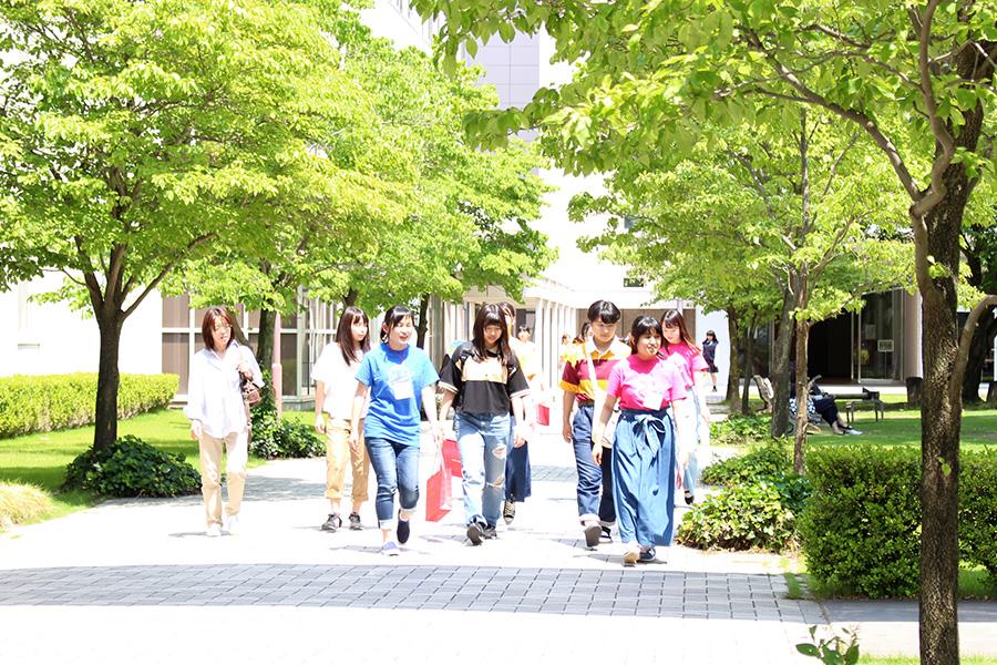 7/16のオープンキャンパス。家政学部のミニ授業について。(終了しました)