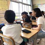豊田JCといっしょに「未来キッズプロジェクト」(子どもの起業家教育)