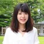 西尾市「保育・教育職」へ内定(こどもの生活専攻)