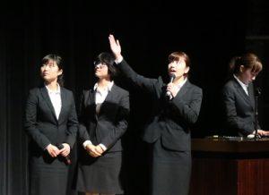 gakunai_g77