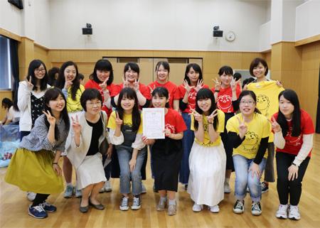 murasaki17_1