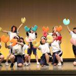 幼児教育学科2年生がゼミ活動を報告
