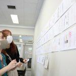食物栄養学科で新たな商品化プロジェクト!